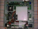 20070720-1.jpg
