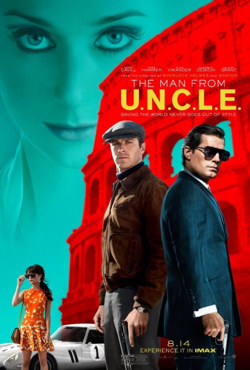 201114_the_man_from_uncle_poster-e.jpg