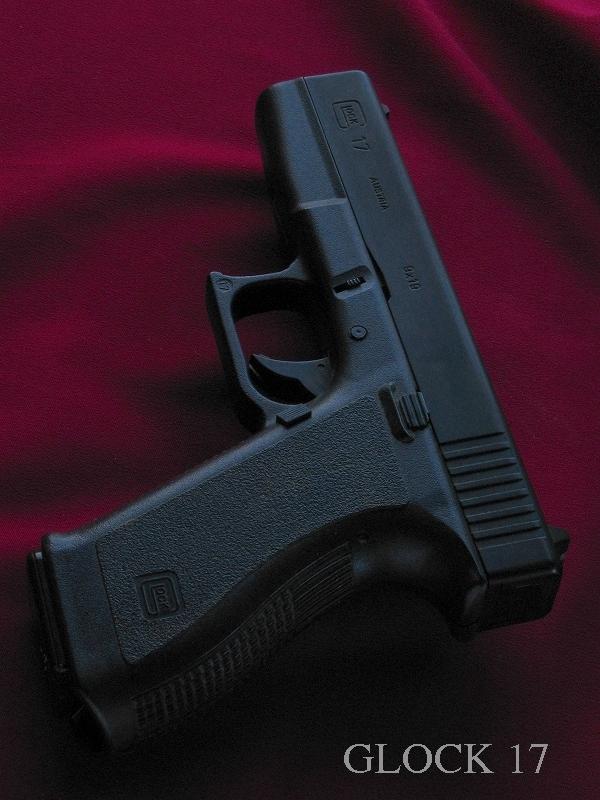 20131028_glock-17.jpg