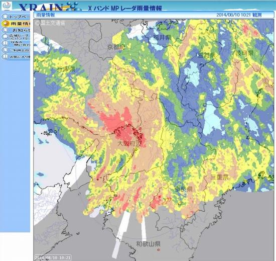 20140810_typhoon-11-2.jpg