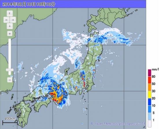 20140810_typhoon-11-1.jpg