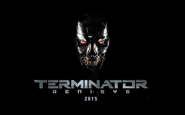 20150713__terminator_genisys-0.jpg