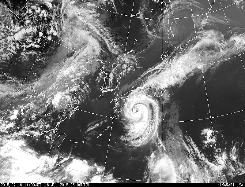 20150716_台風11号