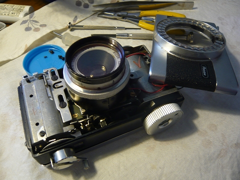 20150815_richo_autoshot-35_bunkai-1.jpg
