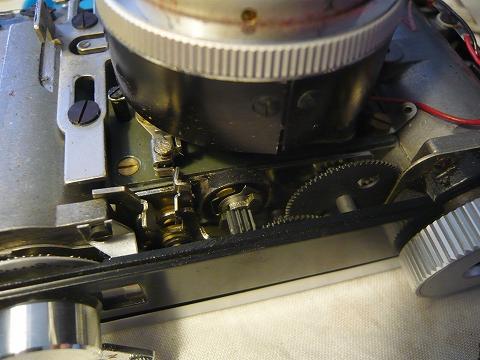 20150815_richo_autoshot-35_bunkai-2.jpg
