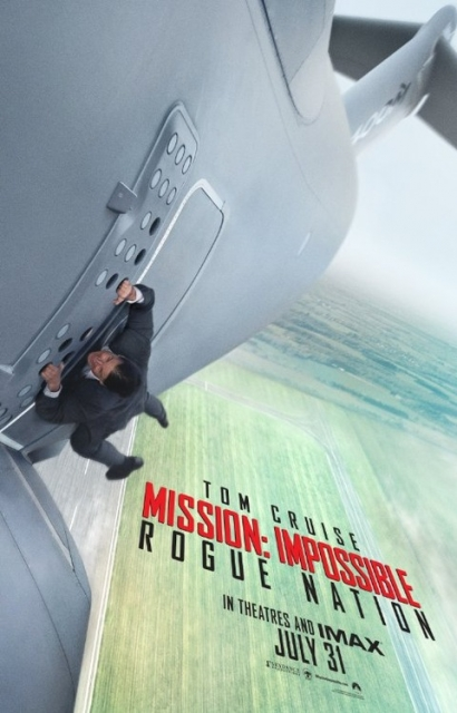 2015_mission_impossible_-rogue_nation-.jpg